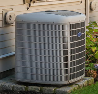 New Air Conditioners Michigan - AC Unit Dealer | Mastercraft Heating & Cooling - new-ac